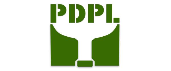 PDPL_omax