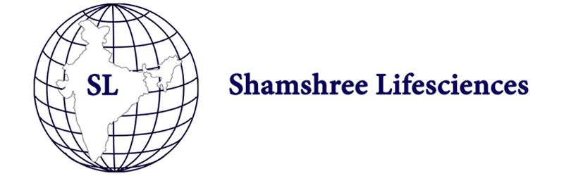 shamshree_omax